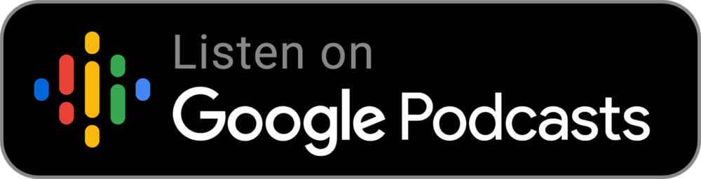 Google+Podcasts+Button+Black