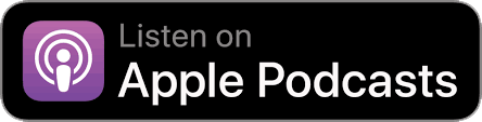 apple-podcasts-badge2
